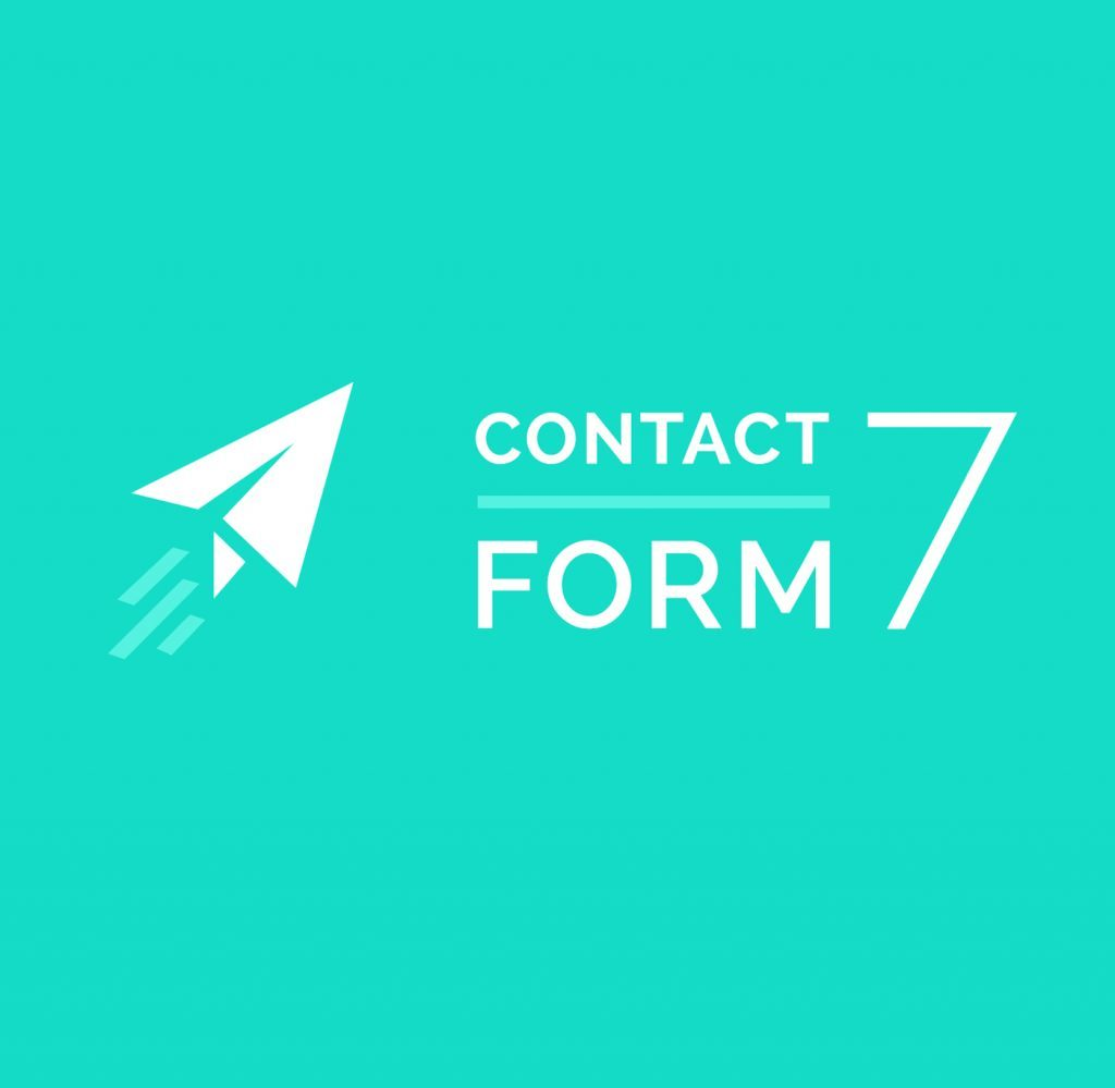 Come inviare un modulo di Contact Form 7 in Bcc