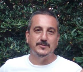 Roberto Rampazzi